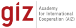 AiZ - Akademie für Internationale Entwicklungszusammenarbeit - GIZ's Academy for International Cooperation