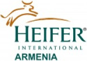 Heifer International, Armenia