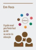 Manual Em Foco for Focal Persons